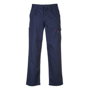Pantalon ignifugo colombia