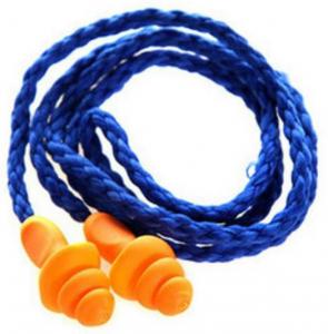 tapón de protección auditiva 3m