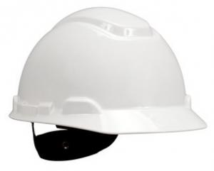 casco de seguridad h700 3m
