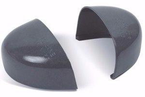 botas de seguridad con puntera composite y punta de acero