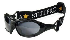 Gafas de Seguridad X5 Steelpro