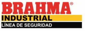 Brahma industrial botas de seguridad