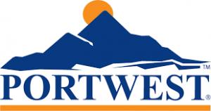 Logo Botas de seguridad Portwest